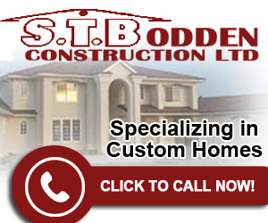 S-T-Bodden-Construction-Ltd-