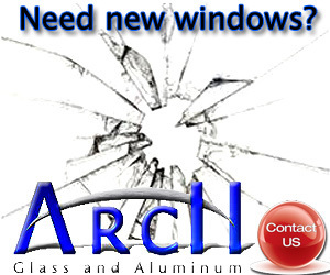 Arch-Glass-Aluminum-Ltd