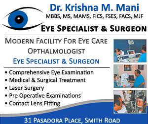 Dr-Krishna-Mani