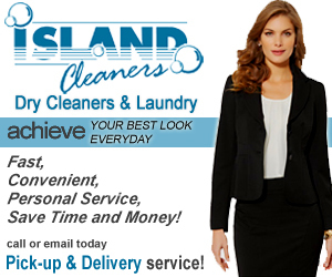 Island-Cleaners-Grand-Harbour-