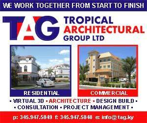 Tropical-Architectural-Group-TAG-