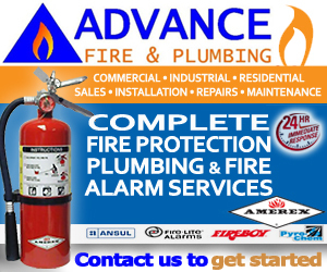 Advance-Fire-And-Plumbing