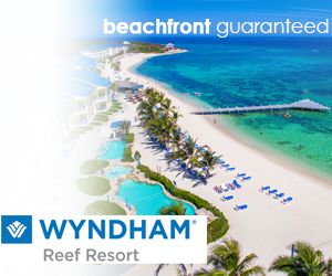 Wyndham-Reef-Resort