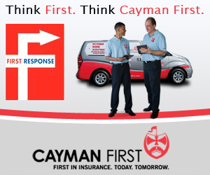 Cayman-First-Insurance-Company-Ltd