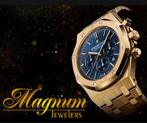 Magnum-Jewelers