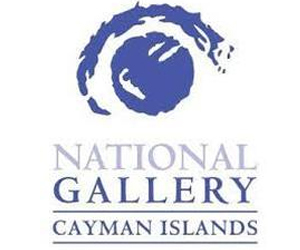 National-Gallery-Of-The-Cayman-Islands