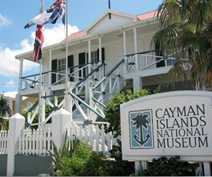 Cayman-Islands-National-Museum