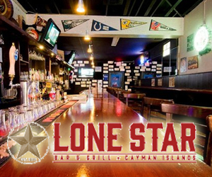 Lone-Star-Bar-Grill