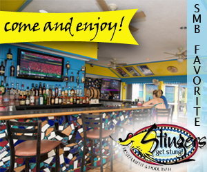 Stingers-Restaurant-Pool-Bar