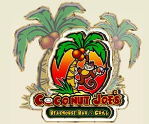 Coconut-Joes-Beachouse-Bar-Grill