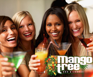 Mango-Tree-Bar-Grill