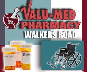 Valu-Med-Pharmacy