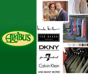 Arabus-Boutique
