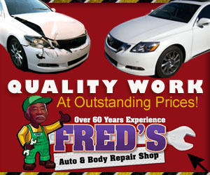 Freds-Auto-Body-Repair-Shop