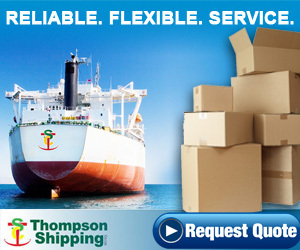 Thompson-Shipping-Co-Ltd