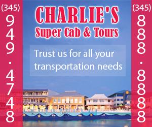 charlie's-super-cab-&-tours