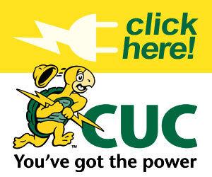 Caribbean-Utilities-Company-Ltd-CUC-