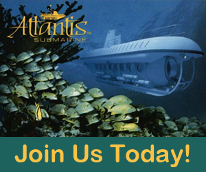 atlantis-submarines-cayman-islands