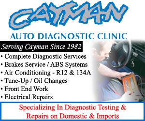 Cayman-Auto-Diagnostic-Clinic