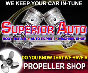 Superior-Auto-Body-Works-Repair-And-Machine-Shop