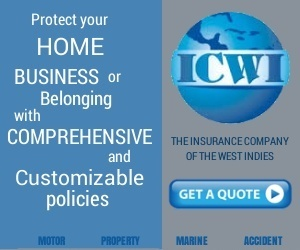 The-Insurance-Company-Of-The-West-Indies-Cayman-Ltd-ICWI-