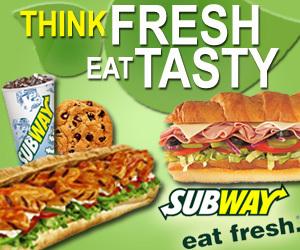 Subway-Savannah-