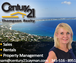 Samantha-Twiss-CENTURY-21-Thompson-Realty