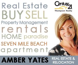 Amber-Yates-CENTURY-21-Thompson-Realty