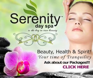 Serenity-Day-Spa