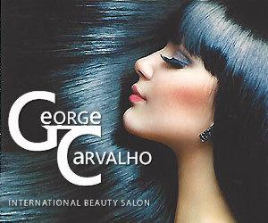 George-Carvalho