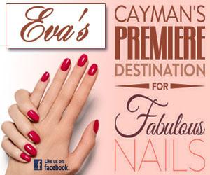 Evas-Nail-Care