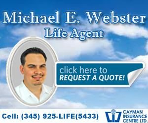 Michael-E-Webster-Cayman-Insurance-Centre