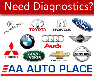 AA-Auto-Place-Ltd