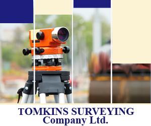 Tomkins-Surveying-Company-Ltd