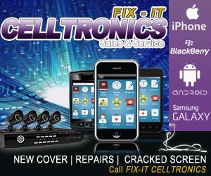 Fix-It-Celltronics-Ltd