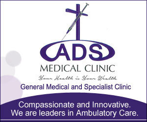 Adult-Disease-Specialist-Medical-Clinic
