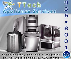 TTech-Appliance-Services