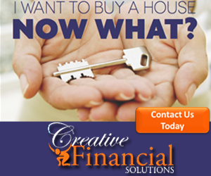 Creative-Financial-Solutions