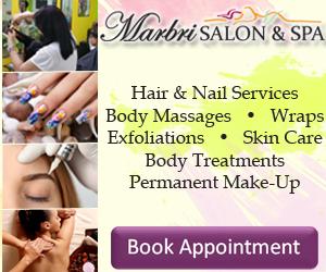 Marbri-Salon-Spa