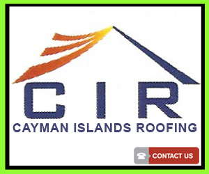 Cayman-Islands-Roofing