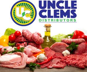 Uncle-Clems-Distributors