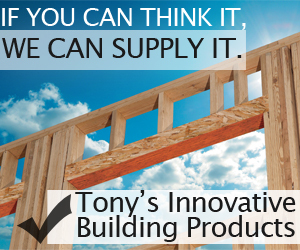 Tonys-Innovative-Building-Products