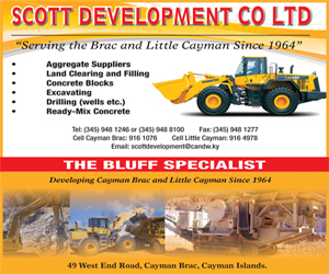 Scott-Development-Co-Ltd