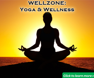Wellzone-Yoga-Wellness