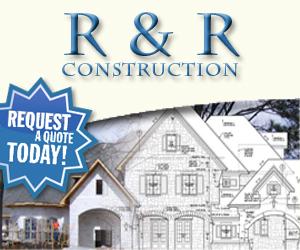 R-R-Construction