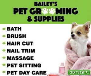 Baileys-Pet-Grooming-Supplies