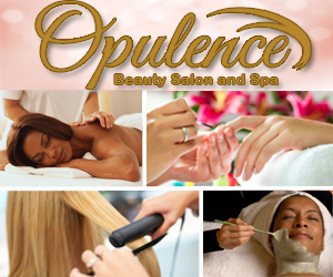 Opulence-Beauty-Salon-Spa