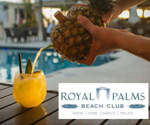 Royal-Palms-Beach-Club