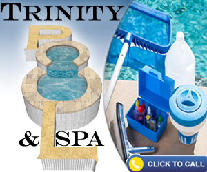 Trinity-Pool-Spa