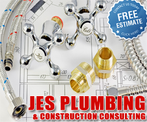 JES-Plumbing-Construction-Consulting